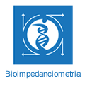 Bioimpedanciometria