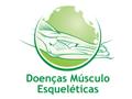 Doenças Músculo Esquelética